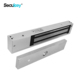 Secukey 280kgs Holding Force Electromagnetic Latch for Glass Door