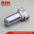 SL200,SL300 and SL400 Series Pneumatic Oil Unit/Air Filter Regulator Lubricator/Pneumatic components
