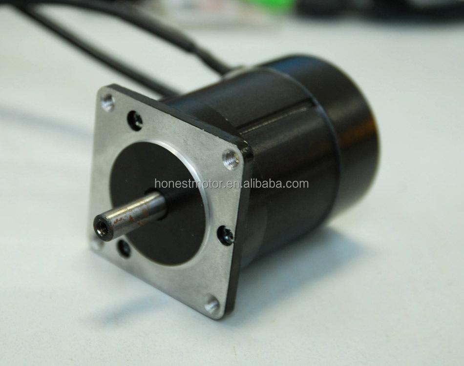 Fiber winding machine brushless dc motor buy textile for Brushless dc motor buy
