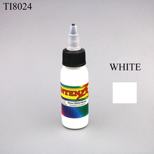 7 Colors Tattoo Ink Sets Body Embroidery Natural Body Tattoo Ink High Quality For Body Tattoo