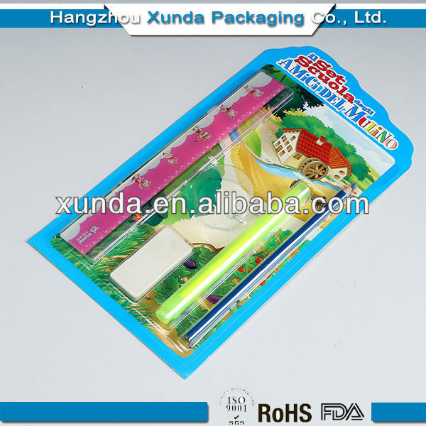Hot sales good price creative gift packaging coupon code
