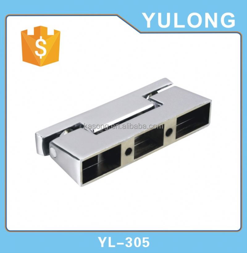 ss 201 304 stainless steel iron piano hinge