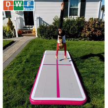 Customized Tumbling Inflatable Air Track Gym Prix for Sale in Australia