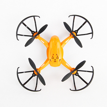 High speed fly sky radio control innovation helicopter for kids
