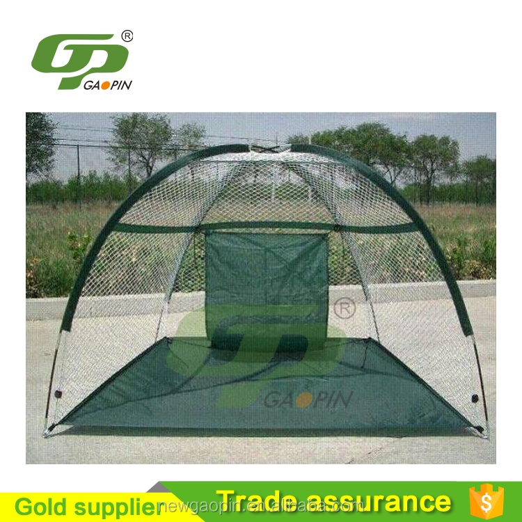 New Style Hot Sale high quality golf chipping nets golf training aids