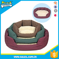 Quality Guaranteed Soft Cozy Craft Pet Beds