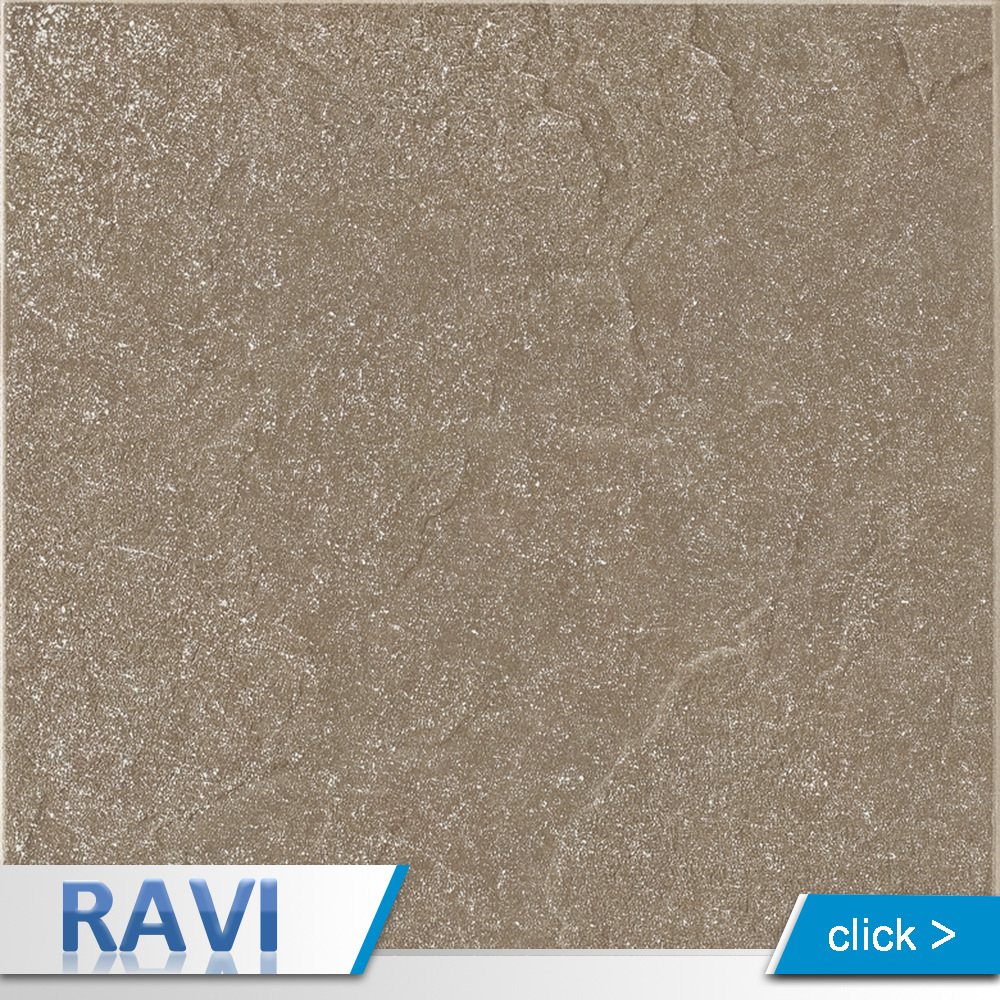 Alibaba India Floor Tile Ceramic Flooring Wholesale Rustic Furniture