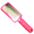 Wholesale dead skin remover pedicure stainless steel foot file