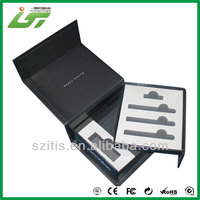 High quality school box cardboard wholesale in China