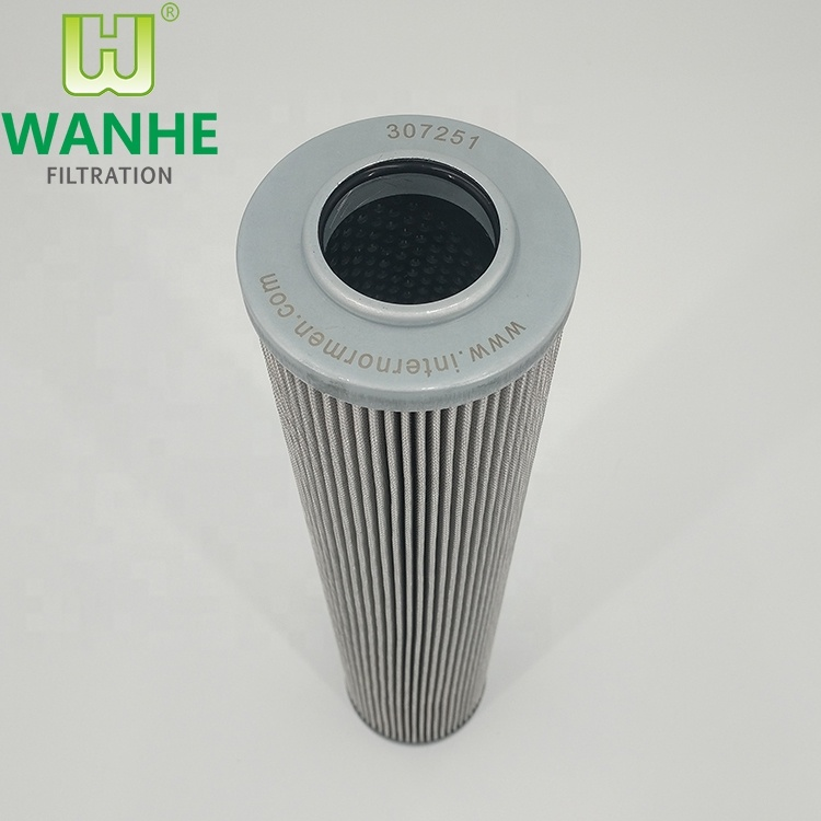 China factory direct hydraulic oil filter <strong>01</strong>.E.360.10.VG.30.E.P