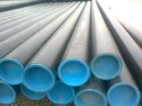 offer pipa stainless steel pipe