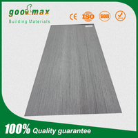 Laminated building materials pvc flooring