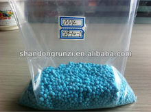 100% Water Soluble NPK 29-10-10 granular