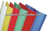 PVC SG5/K67 reliance pvc resin price for pvc edge banding/canvas/plastic manufacturing