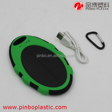 Wholesale Waterproof Power Bank Solar