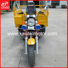 2015 new product 150cc motorized trike 150cc 3 wheel motorcycle kits For cargo use with 4 stroke engine