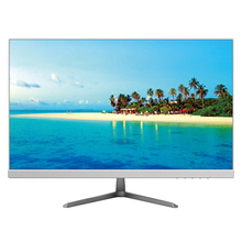 Slim narrow border 24 or 27 Inch 144HZ game lcd monitor