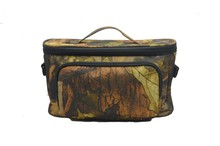 Supplier fashion style tool bag, bag hunt tool, hunting tool bags