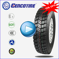1000R20 1100R20 1200R20 china Tire factory with all tube tire and best quality tire
