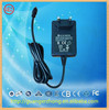 high quality adapter 15v 2a power adapter