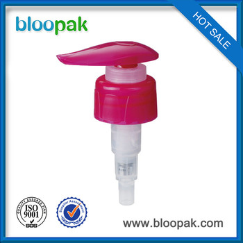 Alibaba online shopping 22 400 lotion pump