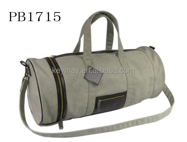 bag travel for men large travel luggage canvas travel bag
