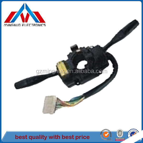 High Quality Combination switch For DAEWOO TICO 37400-A78B16