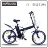 MOTORLIFE/OEM Hot sale EN15194 new stytle 20 inch cheap motor electric bike,250w bicicleta electrica