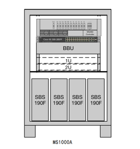 1.2M telecom communication equipment outdoor cabinet,IP 55 telecom cabinet with SNMP function