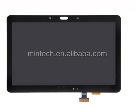 Replacement Lcd assembly For Samsung Galaxy Note 10.1 2014 SM-P600 P605