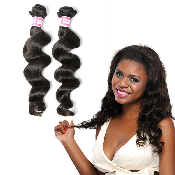 Free shipping 12 14 16 inch loose wave wholesale virgin brazillian free shipping 12 14 16 inch loose wave wholesale virgin brazillian human hair pmusecretfo Image collections
