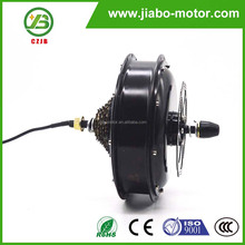 CZJB JB-205/55 48v 2000w bike hub brushless gearless dc motor