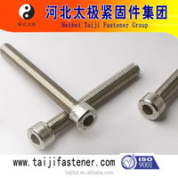 ss nut bolt washer screw in doha qatar
