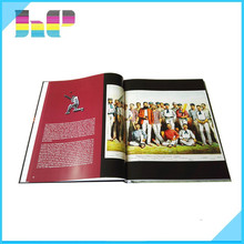 product catalogue for advertising printer in China products for industry catalog