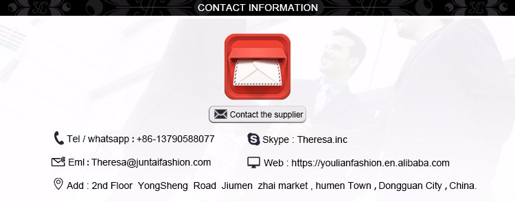 alibaba china dresses online shopping mature ladies satin silk dresses with cowl neck