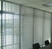 89mm vertical blind