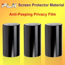 2017 Trending Best Seller Privacy Film For Phone and TV. Factory Wholesale Price Ant Spy Top Quality Raw Material#