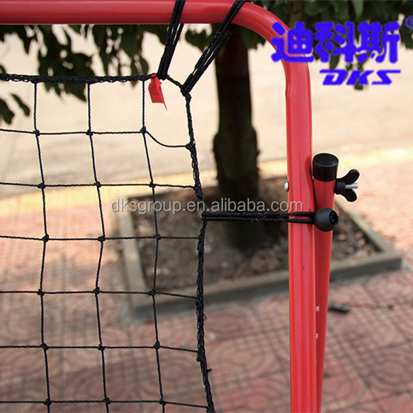 Wholesale Baseball Netting Baseball Batting Practice Net