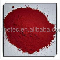 buy Red iron oxide asphalt 140