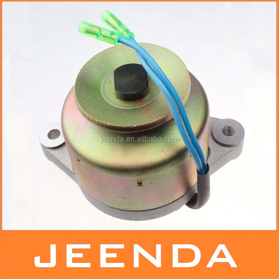 Aftermarket high quality 12v alternator 15531-64013 for F2000 Kubota Front Mower