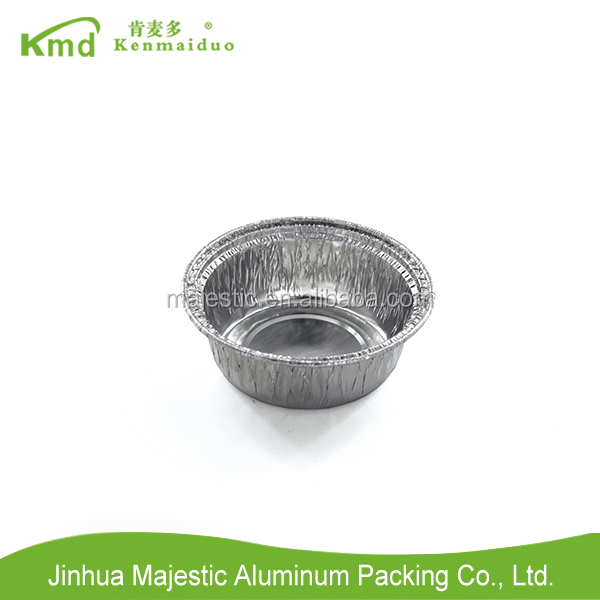 2017 Superior Good Aluminum Foil For Food Cooking