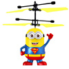 Infrared RC Remote Control Helicopter Flying