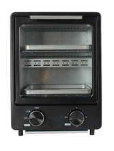 mini electrical oven 9L oven two layers oven price for hot air oven