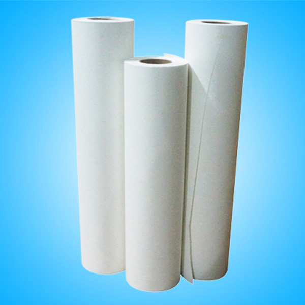 Made in china glass bead heat transfer printing paper Wholesale