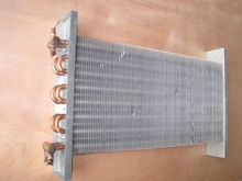 Air Cooled Condenser For Cold Room/ship/bus