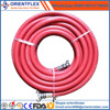rubber air hose with synthetic rubber