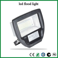 alibaba china supplier light tunnel 80w 120w led Tunnel light