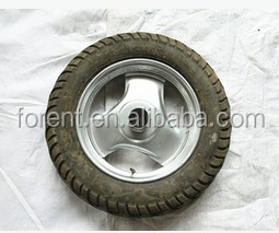 High quality used motorcycle tyre /Motorcycle Rubber Wholesale Used Tyre