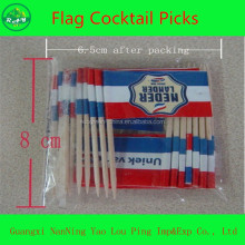 Different Kinds Of Flag Toothpicks, Flags All Countries, Halloween Flag Toothpicks