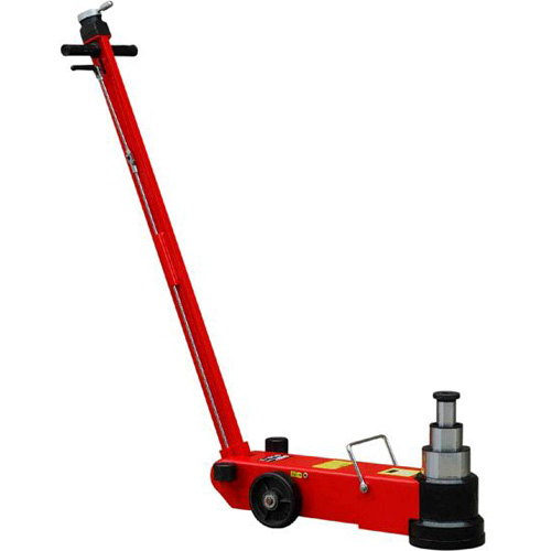 mini lift table platform scissor lift motorcycle jack